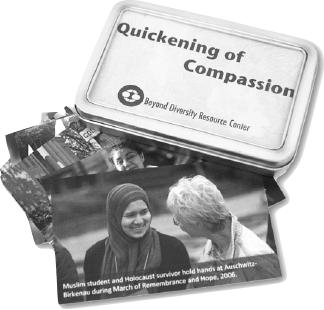compassion cards